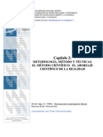 ander-egg2.pdf