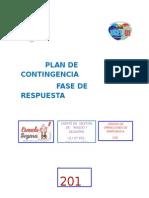 Plan de Contingencia Ok