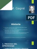 Diapositivas Robert Magne