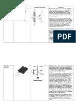 Transistors Lololol