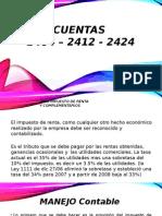 CONTABILIDAD.2.pptx
