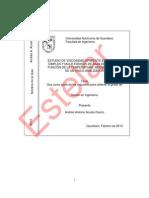 1 - Acosta - Viscosidad RVA ALMIDON Unlocked