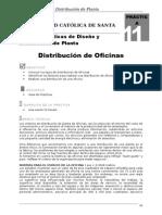 Ddp Practica 11 (1)