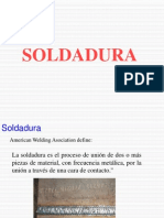 12 Soldadura RM 2015
