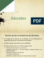 3 Socrates