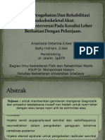 jurnal reading rehab medik