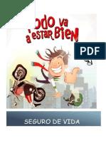 SEGURO DE VIDA - MONOGRAFIA.pdf