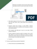 Manual Civil 3d 41 45