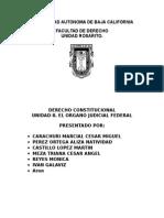 UNIDAD8  constitucional