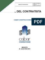 Manual de Contratistas.doc