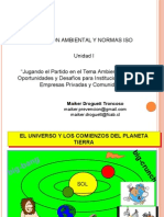 PPT 1 Irrupción ambiental y Nueva Institucionalidad (1).pptx