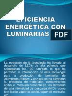 06_02_LED_AP_EEP_Guayaquil1.pdf
