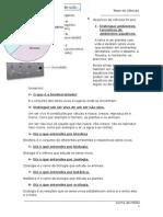 Resumosdecincias5ano1teste1perodo 131230105153 Phpapp02 (1)