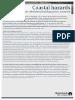 Coastal Hazards Building Factsheet (2)