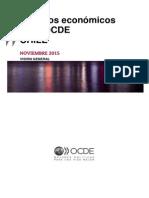 Chile overview (spanish) FINAL (23 nov).pdf