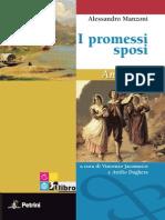 I_Promessi_Sposi_Preview