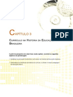 transdiciplinaridade_iii_.pdf