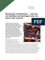 CT in Rente.pdf