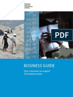 Business Guide May 2013