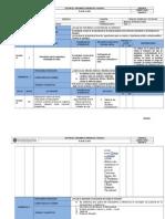 01-2014 Plan de Clases Para Copiar Historia Del Derecho (1)