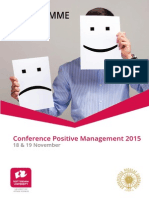 BIM Positive Management