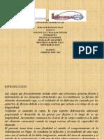 Presentación11233