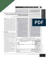 FACTURA CONFORMADA.pdf