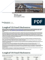 Longleaf Partners Webcast Slides