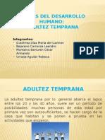 Psicologia General 22.1.