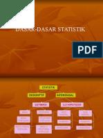 (7) Dr.andarini - STATISTIK Kebidanan