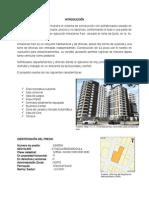 Infor Prefabricad