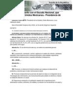 14-10-15 Modificaciones a la Ley General de Salud en materia de Alimentación nutritiva.pdf