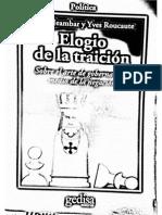 Elogio de la traición.pdf