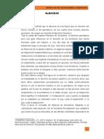 ALBACEAS Informe Final 123 (3)