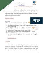 Citas_Referencias_APA