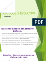 Trabajo Final de Ps Evolutiva