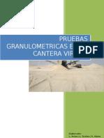 Informe Granulometria Virrila Septiembre 2014 Rev 4 (1)