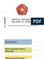 Mental disorder.ppt