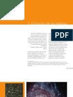 Galaxias(Examen IIIP 2015)