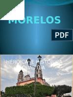 MORELOS[1].pptx