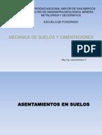 1. Asentamientos.pdf