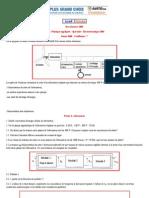 _ Baccalauréat 2006 _ sujet de physique appliquée spécialité _ Electrotechnique 2006.pdf