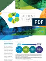 Student Success 2025 Full Report PDF