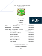 LAPORAN TUTORIAL MODUL 1.doc