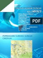 PPT PIK 2