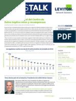 3571_CrossTalk_V2I2_Spanish.pdf