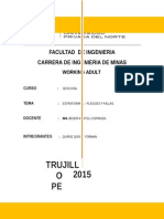 Caratula UPN 2015