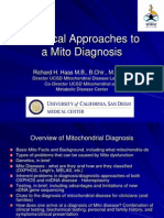 haasdiagnosis2012-120302094810-phpapp02
