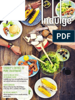 15-0846_Indulge_November hires (1).pdf