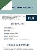 5 SeminarioTBP TIPO II 1 Profe